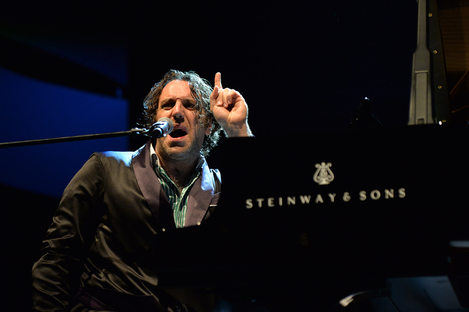 Chilly-Gonzales-3-Graz-2013