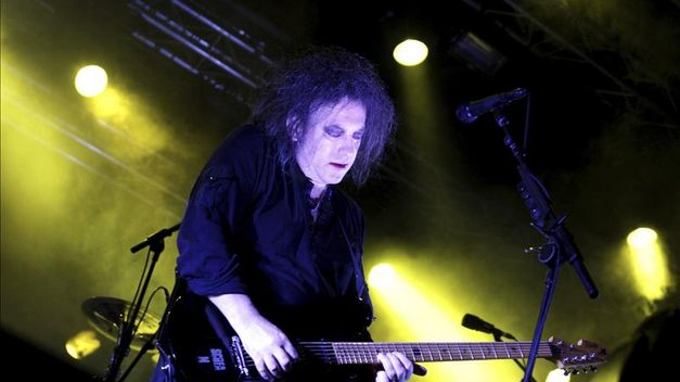 inmortales-The-Cure-Primavera-Sound_TINIMA20120601_0481_5