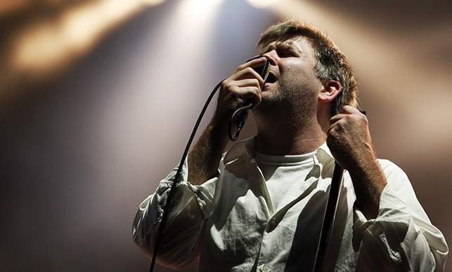 james-murphy-of-lcd-soundsystem-performs-2010-billboard-650