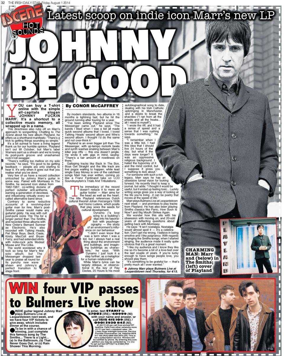 JohnnyMarr-page-001