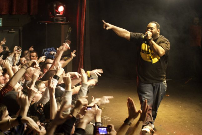 raekwon-button-factory-alan-moore-5-of-15