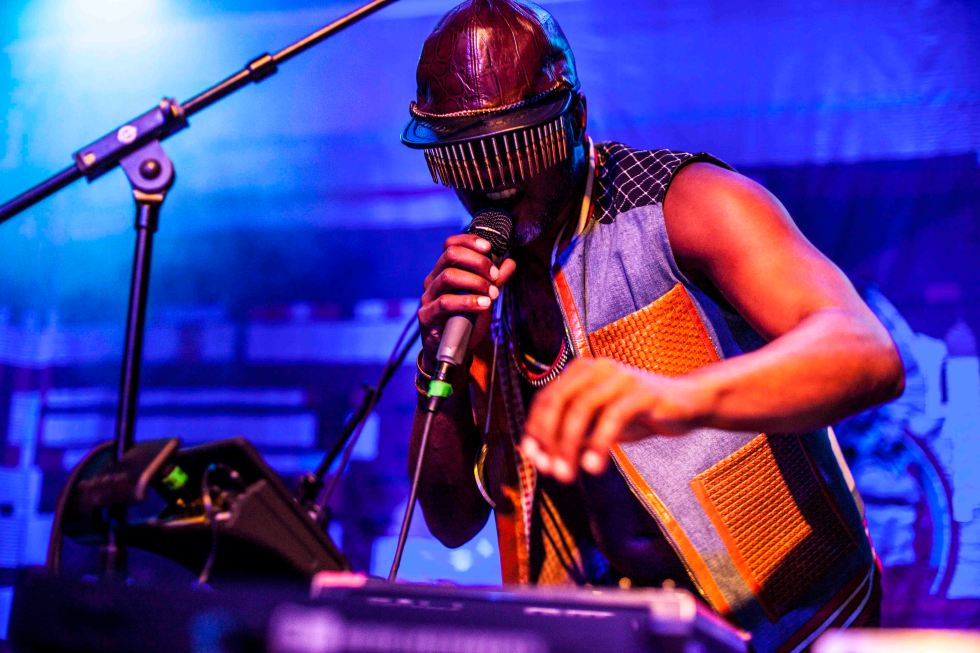 Shabazz-Palaces-at-Neumos-8-1-14-12