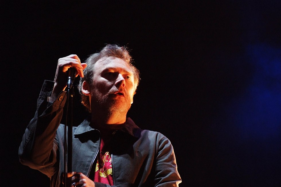 the-jesus-and-mary-chain-ps2013-26