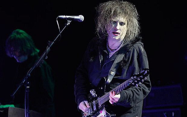 thecure_1994897b