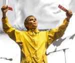 isle-of-wight-saturday-stone-roses