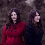 PROMO-The-Unthanks-by-Pip-April-2011.01