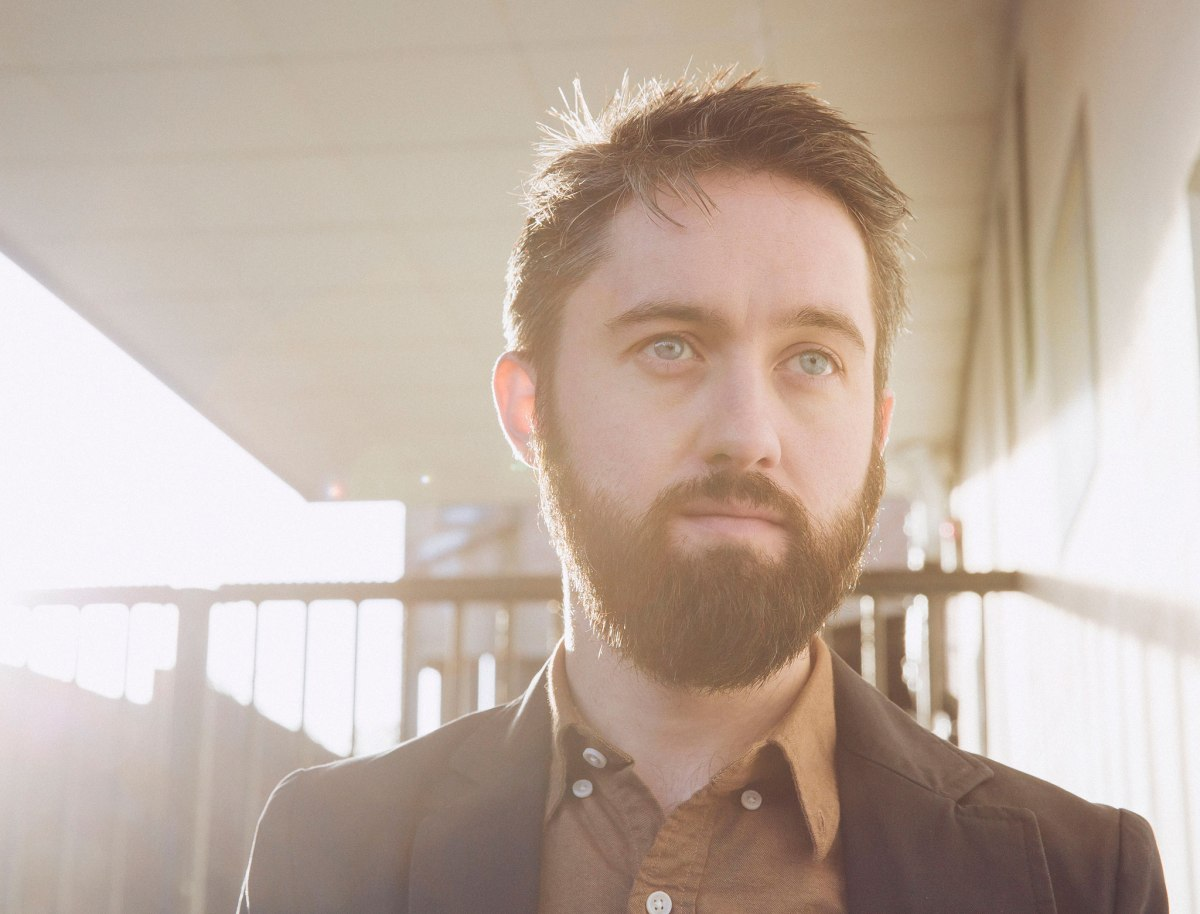 This time it's personal: Interview with Villagers' Conor O'Brien