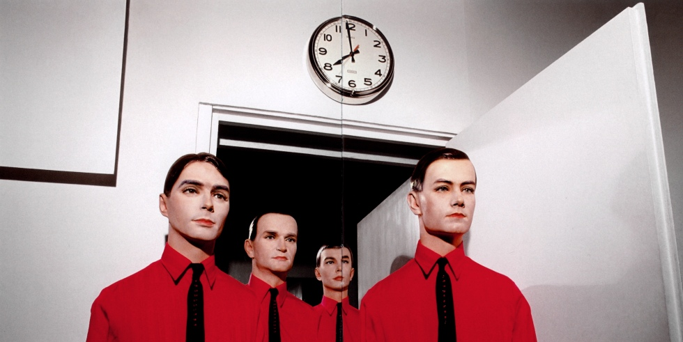 Kraftwerk-The_Man_Machine-8-Booklet-
