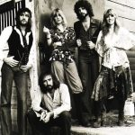 fleetwood-mac-tickets1