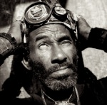 Lee Scratch Perry, tsy