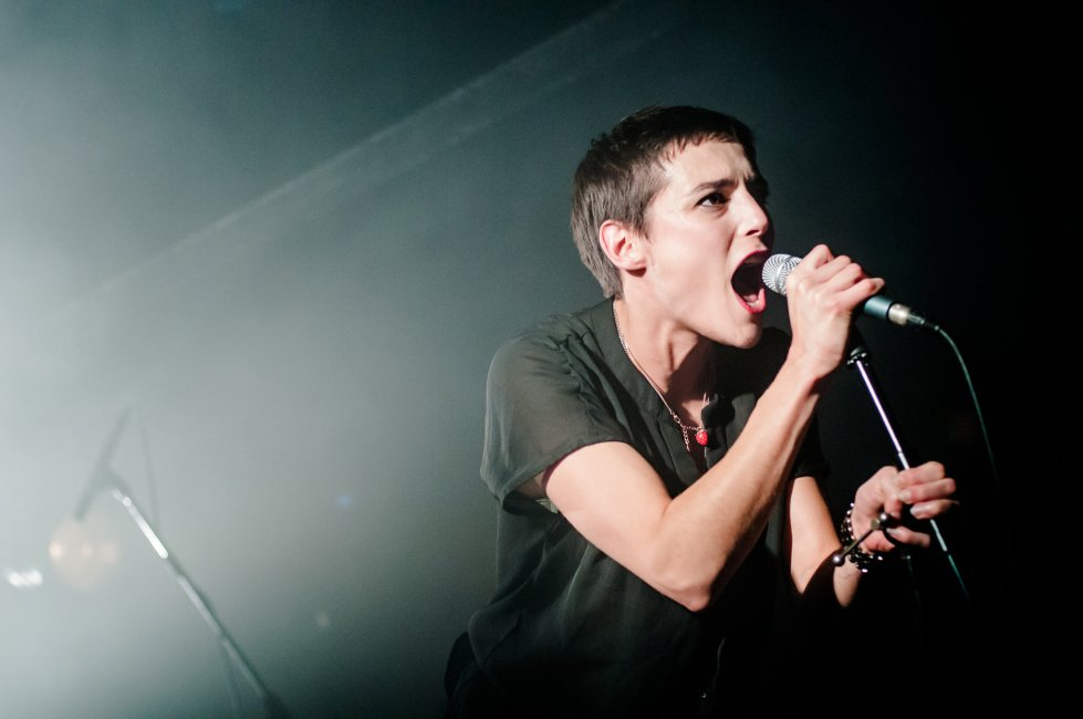 savages01_website_image_aulj_wqxga1