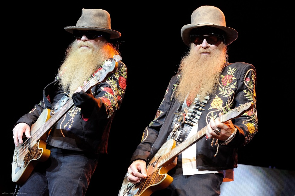 ZZ-Top-au-Zenith-Paris-18062013-01