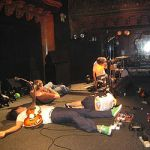 250px-Deerhoof_on_stage