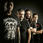 Sepultura_confirm_Academy_Dublin_2012_live_concert_date_for_Saturday_August_11th_buy_tickets_gig_show_irish_tour_date_announced_brazilian_metal_band_group_performing_music_scene_ireland