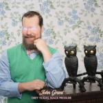 john-grant-featuring-tracey-thorn-disappointing-big