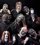 slipknot-iowa-real