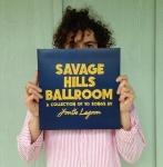 youth-lagoon-savage-hills-2