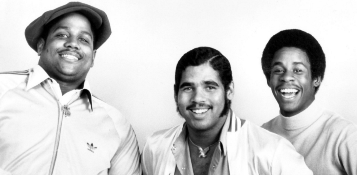 Interview: Sugarhill Gang on how they made Rapper's Delight