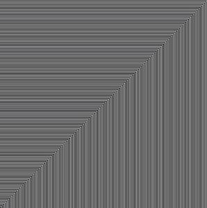 Screen Shot 2017-12-12 at 11.45.07