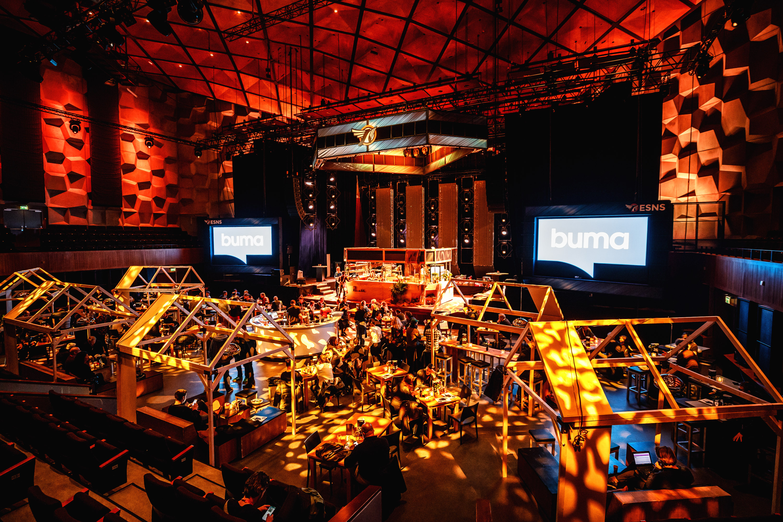 2018_Conference_DeOosterpoort_Photo-Bart-Heemskerk_HR_12
