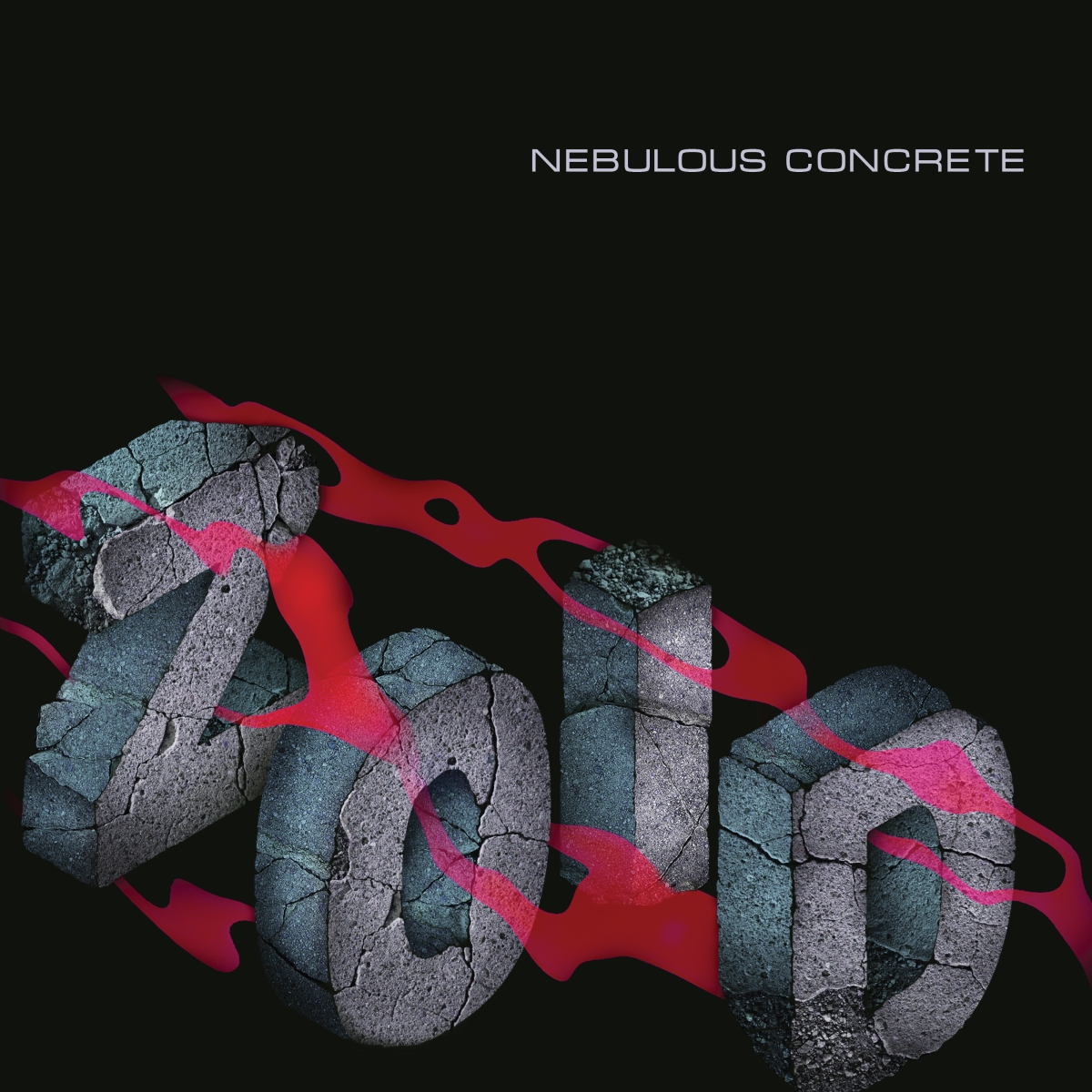Premiere: Zoid's Nebulous Concrete is a jazzy Braindance odyssey