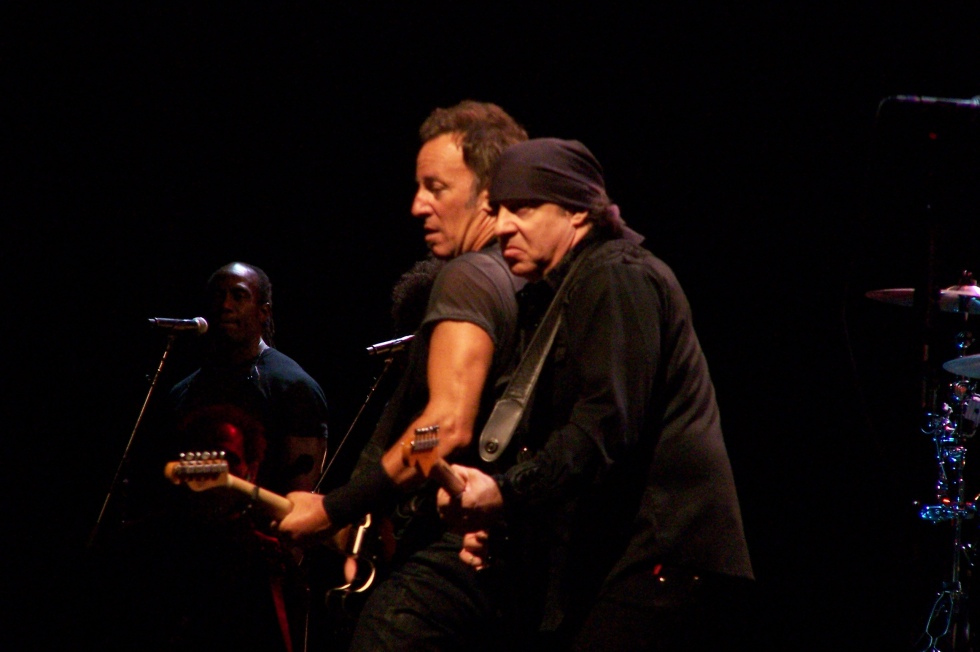 Little_Steven_Van_Zandt_and_Bruce_Springsteen.jpg
