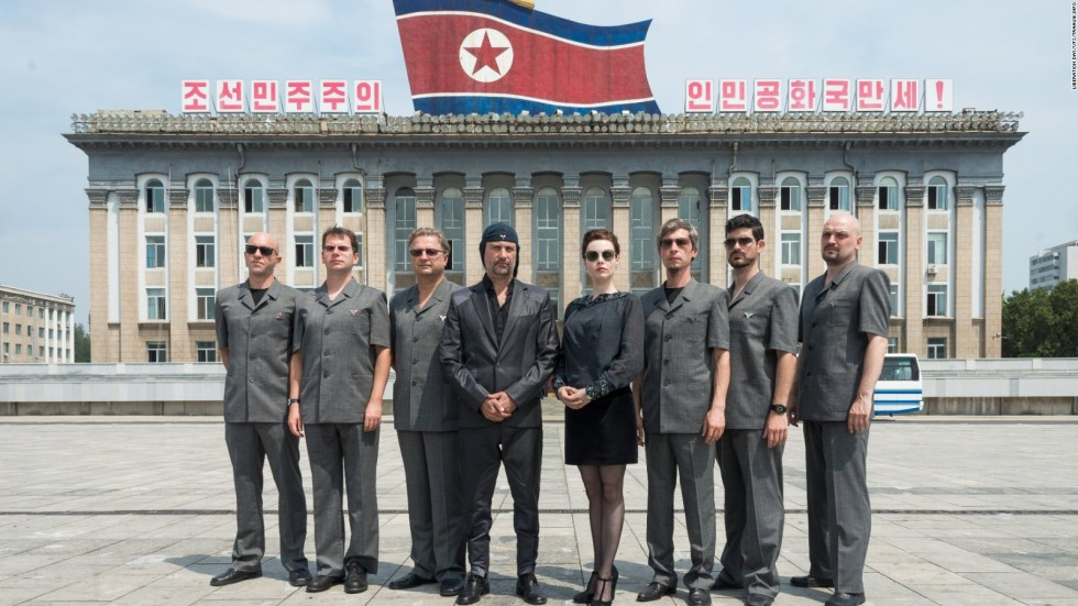 150824184047-laibach-north-korea-full-169.jpg