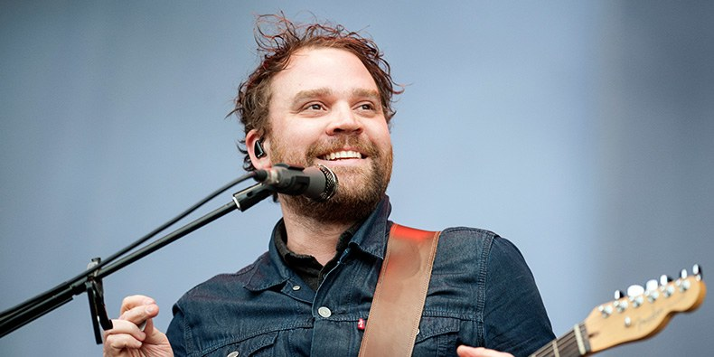 Scott-Hutchison
